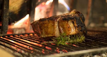 Steak 1359897 640