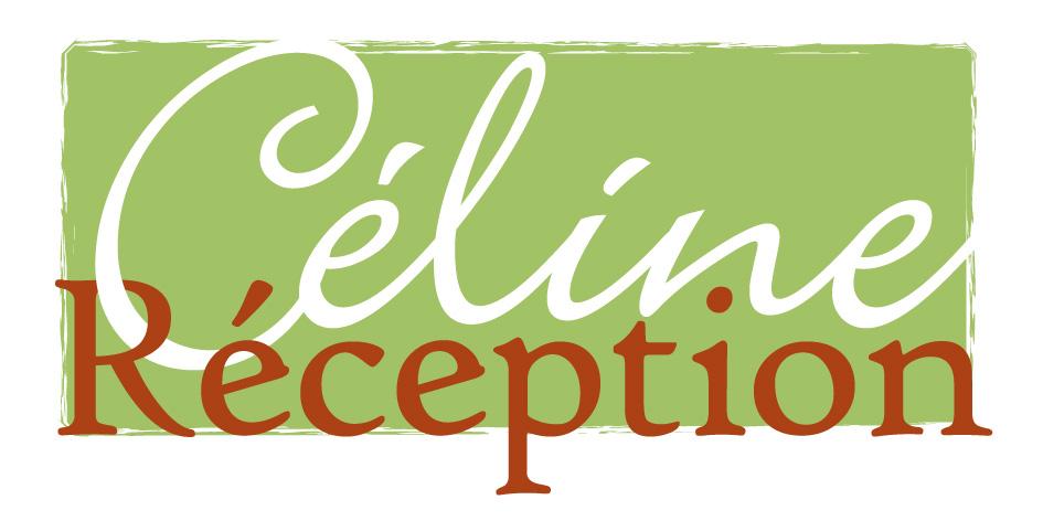 Céline Reception Traiteur